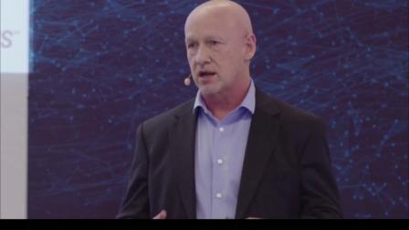 ADI公司:TSN在工业网络中的未来