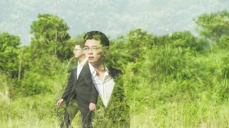[2019-12-21 Zhisheng & Siyao]婚礼电影