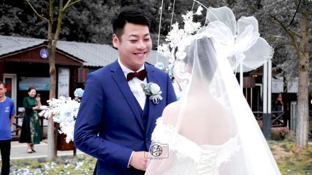2020.4.30婚礼电影.mp4