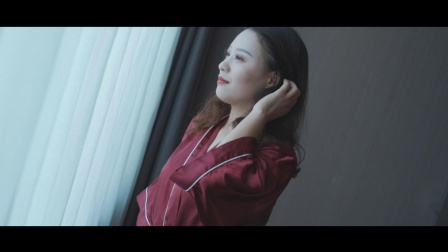 2020.7.16 樊嵘达 &刘莉.mp4