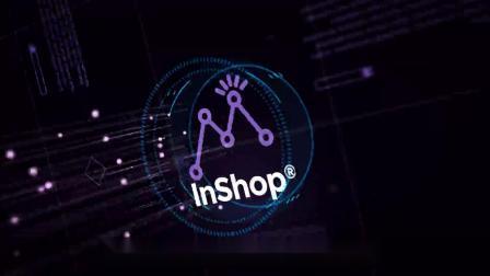 Frontline公司InShop产品宣传视频