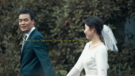 日记电影——WH&YPC