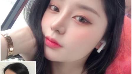 韩国DA轮廓三件套鼻综合面部吸脂