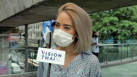 泰国小姐姐眼中的地道泰菜,外地游客只知道冬阴功 泰国人怎么说