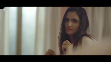 【印度歌曲MV】Mera Hona Ki Nahin Hona -  Video Song 2020 Hindi Telugu Tamil