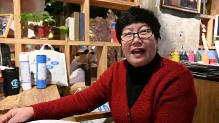 克丽欧净水(东北)售服团队 - 沈阳恒大绿洲小区