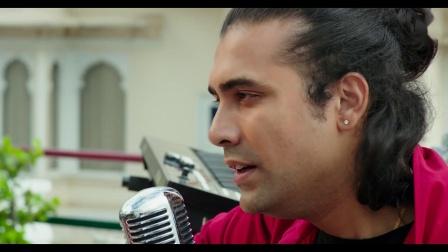 【印度歌曲MV】Toh Aagaye Hum (Official Video) 2021 Hindi Telugu Tamil