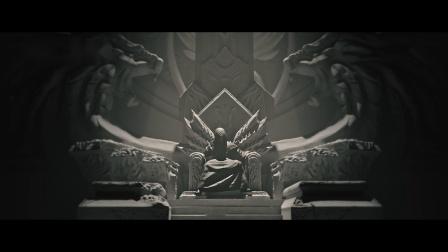 《英雄觉醒》今日上线!震撼片头首度公开!