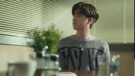 iKON新曲《Why Why Why》MV