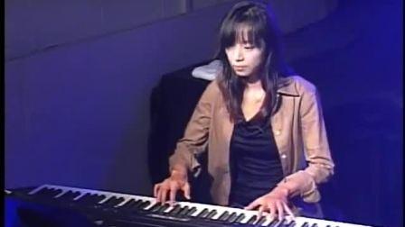 GARNET CROW - 忘れ咲き(Live)