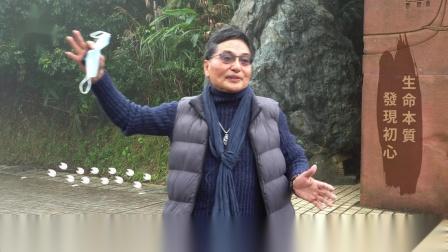 小沙彌賣石頭的故事