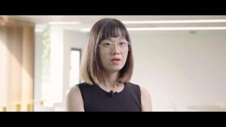 致敬2020-詹姆斯库克大学新加坡校区