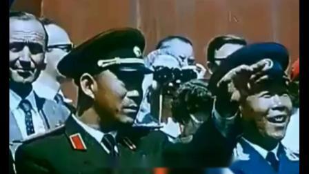 红太阳革命歌曲大联唱(第一集)