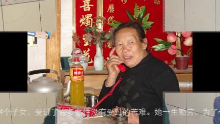 广西桂林市-唐景兰