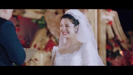 兄弟映画 作品: 最好的爱给最爱的你 | 婚礼电影