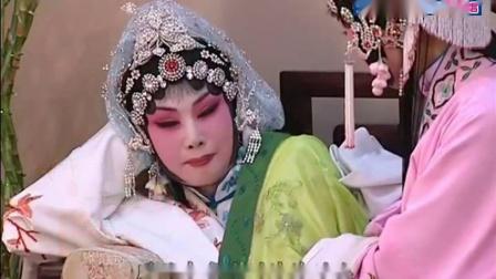 秦腔《白玉楼》选段 胡香串 渭南市秦腔剧团
