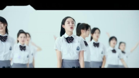 SNH48 - 青春是盲盒(电影《燃野少年的天空》插曲MV)