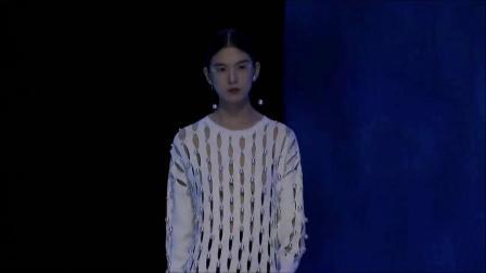 中國國際時裝周 2022 DEMAINZ