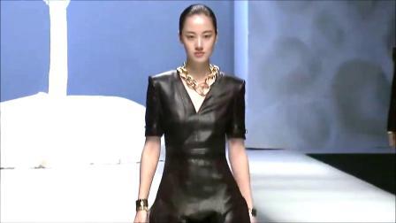 中國國際時裝周 2022 D.MARTINA QUEEN