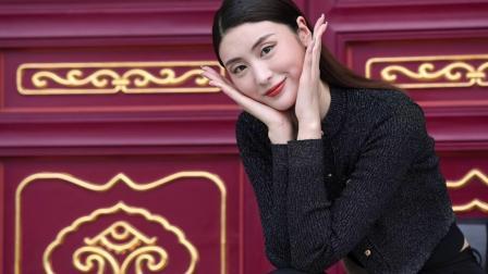 中國北京時裝周 2022 艾德莱斯之戀 絲路霓裳 · PURE TOUCH聯合發布會(圖像篇)