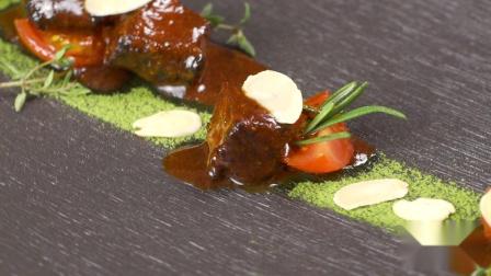 选进口上乘牛肉,享饕餮美食盛宴
