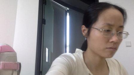 210923-12:30晁安雅姚老师工作三小时