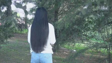 剪長髮24042613