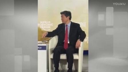 李稻葵谈中美谈判下一步