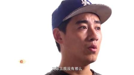 横漂·2015阳光季(三)