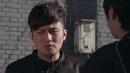《傲魂之活死人》恐怖版预告片