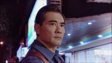 孤独的美食家 中国版 主题曲《一个人不一定就不快乐》MV—品冠