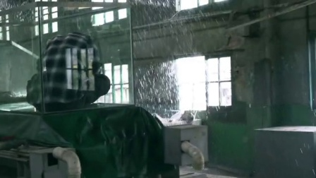 《十宗罪》张翰开锁技能爆表 智解炸弹危机