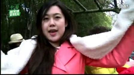 拜访成都最萌的熊猫乐园 成都大熊猫繁育研究基地
