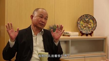 聚焦吴宇森:西方手法包装东方侠义(上)