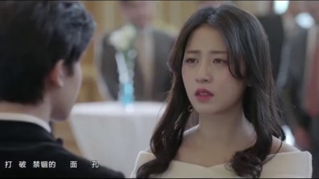 侯明昊献唱《寒武纪》主题曲——《脸谱》