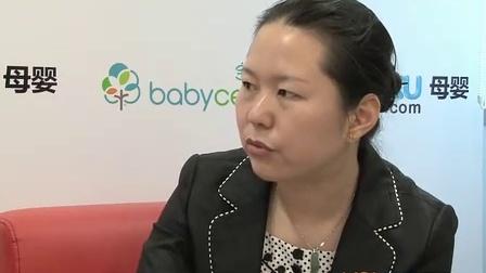 流产对怀孕的影响