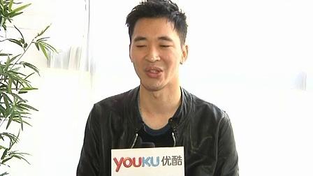 黄立行新歌首当配乐 自曝耍帅和遗传有关