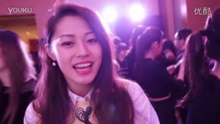文杏时尚日记 第十八期  贝嫂也出化妆品了!香港抢先测评