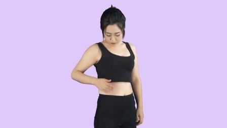 【减脂勘误局09】肥肉可以变成肌肉么