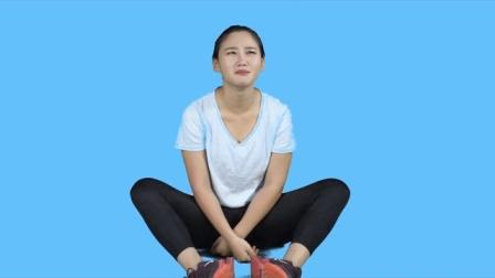【减脂勘误局10】有氧无氧哪个减肥效果更好?