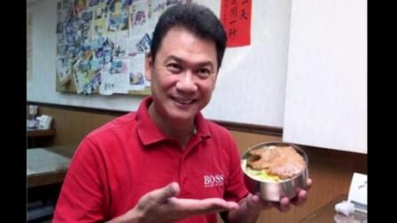 孤独的美食家中国版 剧中美食爆款06