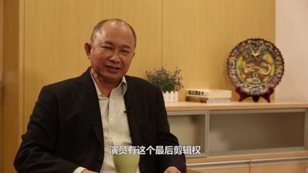 聚焦吴宇森:吴宇森与他的暴力美学电影