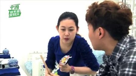 成都最具诗情画意的火锅店——中国越来越好玩