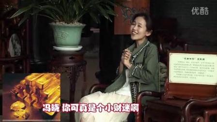 广州最具韵味的艺术之乡沙湾镇古镇——中国越来越好玩
