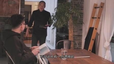 二更丨三十多年横行杭州的老炮儿,靠的就是手上那把刀