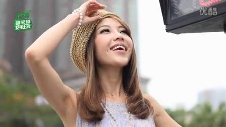 深圳东部华侨城之茵特拉根小镇——中国越来越好玩