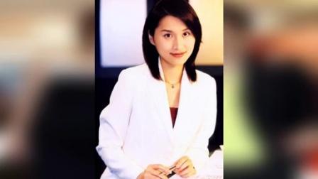 何炅被拍与王菁购房疑备孕 藏爱多年曝光 150930
