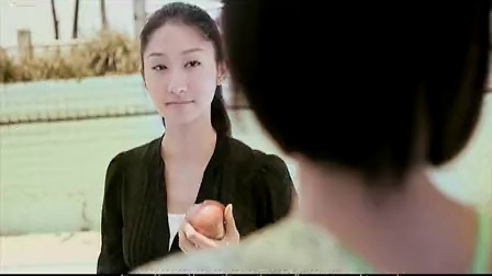 张婧最新MV《也许你知道》