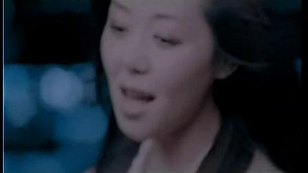 安又琪《唱得响亮》