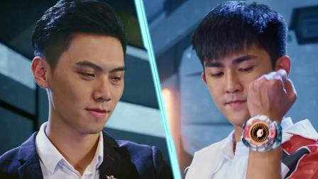 《快乐酷宝3》 1分钟宣传片酷炫来袭